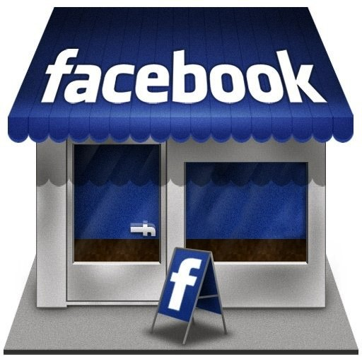How to sell products on Facebook
