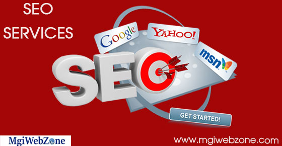 Top SEO Services Agency in India