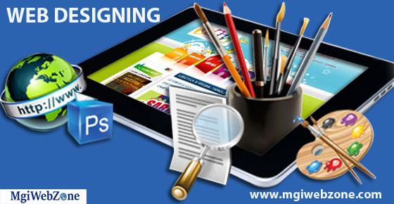 Website Designing Website Designing Services Company Delhi NCRServices | Best Web Designing Company